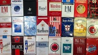 Сигареты из 90 х купить одноразовая электронная сигарета 3000 затяжек