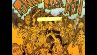 todos tus muertos - punky reggae party