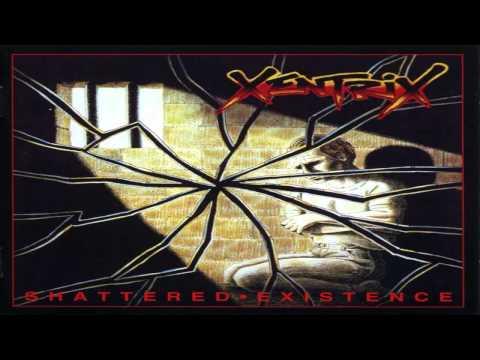 Xentrix -11- Nobody's Perfect (HD)