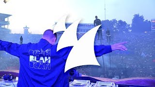 Armin van Buuren vs Shapov - Our Origin [Live at Tomorrowland 2018] MP3