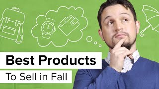 Trending Dropshipping Products to Sell with Oberlo and Shopify [FALL 2017]