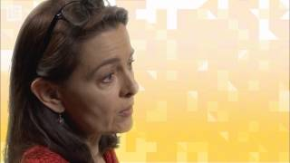 Professor Catherine Boone provides an overview of the MSc African D...