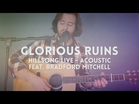 Glorious Ruins chords by Hillsong - Worship Chords