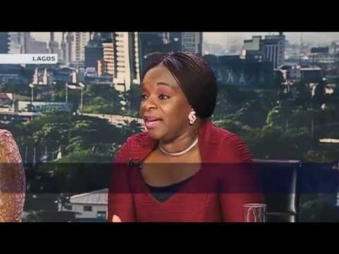 Opportunities & challenges facing the Nigerian woman in business