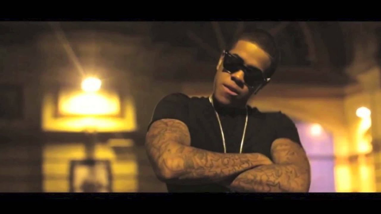 Chip ft ti young jeezy on the scene youtube publicscrutiny Image collections