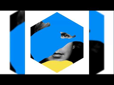 Beck - Up All Night Subtítulos Español