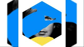 Beck - Up All Night Subtítulos Español