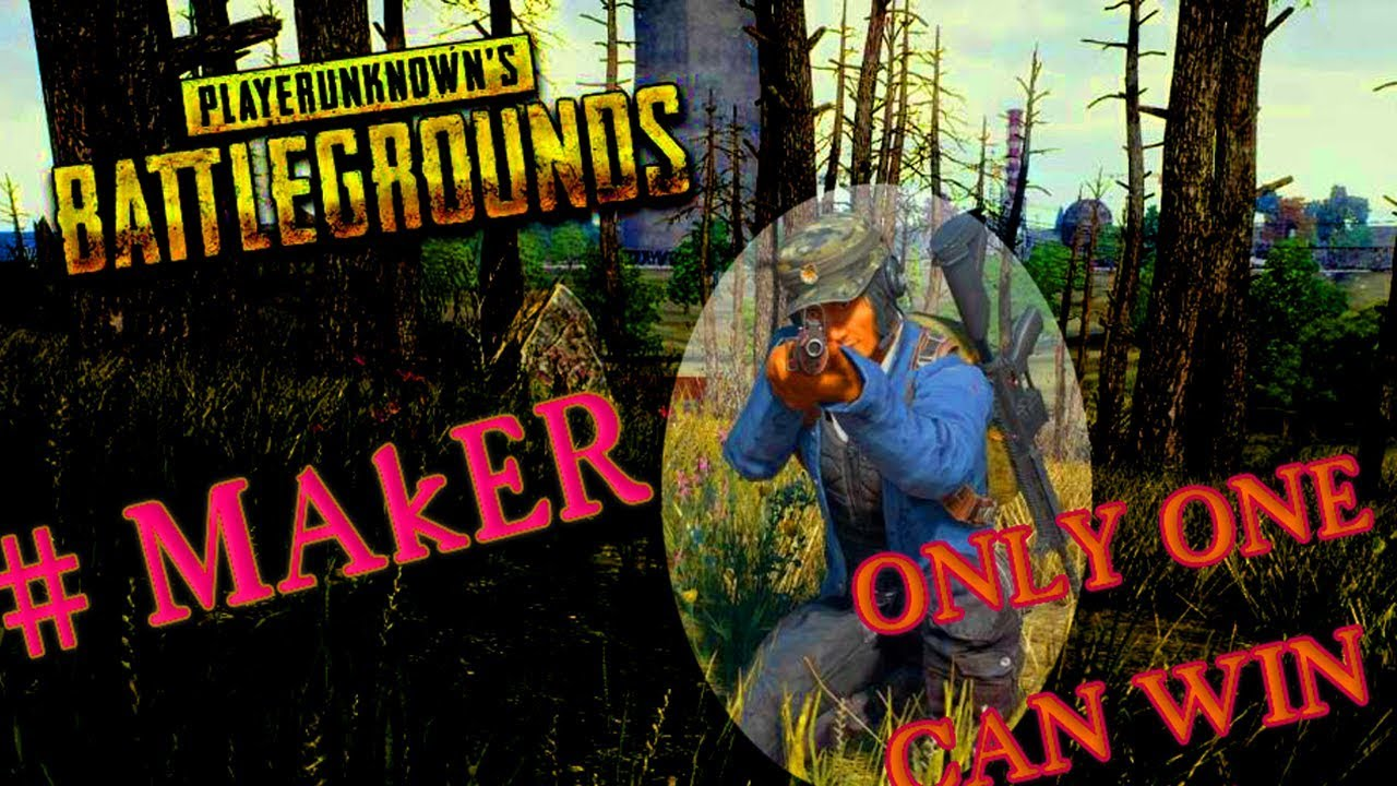 PUBG VIRUS LIVE WITH MAkER | JOIN ME - YouTube