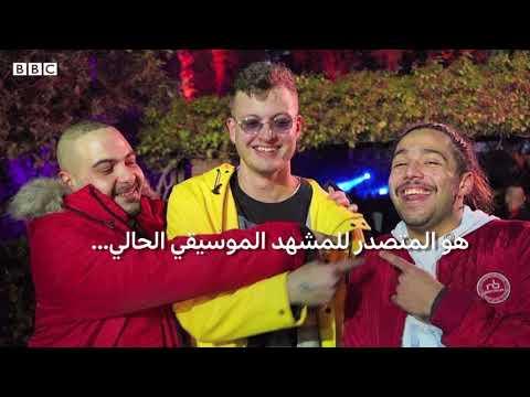 بتوقيت مصر : عركة ديسات تتصدر وسائل التواصل الاجتماعي في مصر