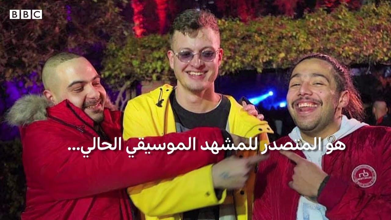بتوقيت مصر : عركة ديسات تتصدر وسائل التواصل الاجتماعي في مصر  - 16:58-2021 / 2 / 26