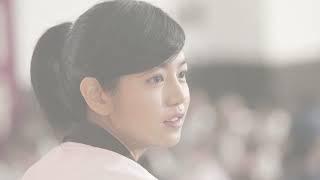V.K克即興[那些年,我們一起追的女孩主題曲 鋼琴版] -九把刀電影- thumbnail