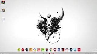 تفعيل جميع إصدارات ويندوز 8.1 مدى الحياة   Activate windows 8.1