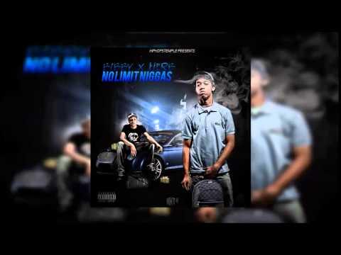 Lil Bibby x Lil Herb - No Limit Niggas [Mixtape]
