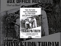 Thaikku Pin Thaaram | Full Tamil Movie | 1956 | M.G.Ramachandran | P.Bhanumathi | MA Thirumugam Whatsapp Status Video Download Free