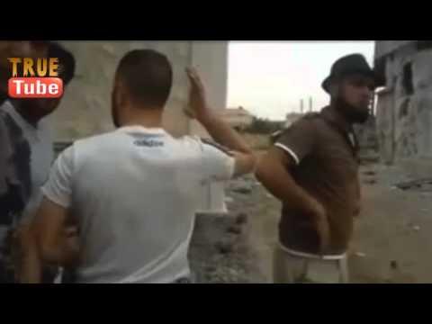 +18 СИРИЯ САМЫЕ ЛУЧШИЕ МОМЕНТЫ 2013 ГОДА ЧАСТЬ1 / BEST MOMENTS Compilation 2013 (Syrian Civil War )