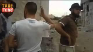 +18 СИРИЯ САМЫЕ ЛУЧШИЕ МОМЕНТЫ 2013 ГОДА ЧАСТЬ1 / BEST MOMENTS Compilation 2013 (Syrian Civil War )(ССА - Свободная армия Сирии (ТЕРРОРИСТЫ СО ВСЕГО МИРА) САА- Сирийская Арабская армия (АССАД), 2013-10-01T15:22:27.000Z)