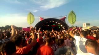 Video Tomorrowland 2013 - Bonzai Stage - Ghost MegaMix [Full HD] download MP3, 3GP, MP4, WEBM, AVI, FLV Agustus 2017