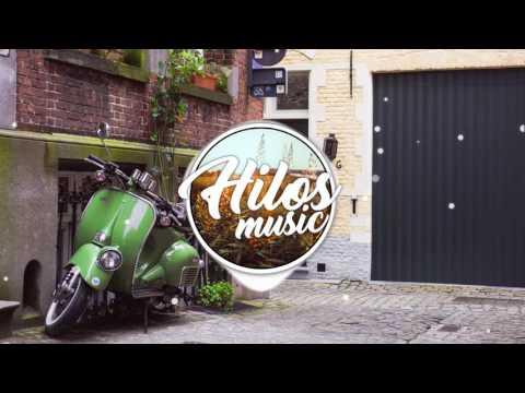 Lupe Fiasco - I Gotcha (ft. Jack Johnson)