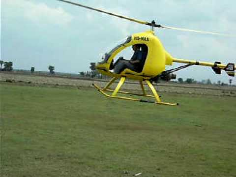 mosquito ultralight helicopter with Watch on Best Aircraft Engines furthermore Watch also Gas Turbine Engine Solar T 62t besides Ultralight aviation furthermore 2689.