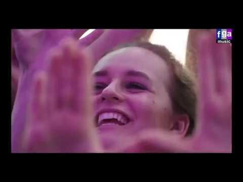 Ben Gold & Sivan - Stay | Sneijder Remix