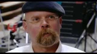 mythbusters season 1 trailer