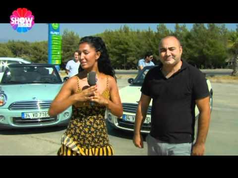Odessa Rent A Car Bodrum,Erkan Atamer