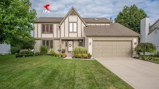 SOLD - Homes for Sale in Grove City Ohio - Parrett Group HER Realtors