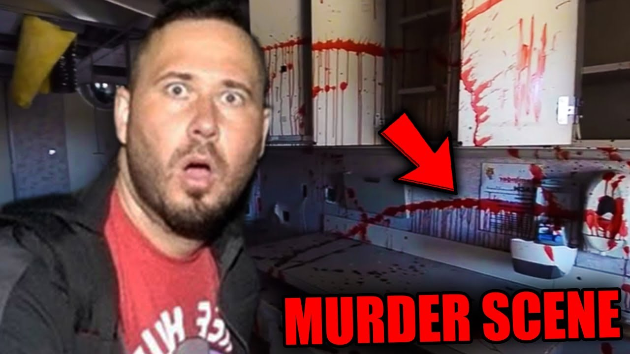 top-5-scariest-abandoned-places-youtubers-have-visited-scariest-places-youtubers-explored-3