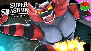 THE ULTIMATE TROLL! | Super Smash Bros. Ultimate (Funny Moments)