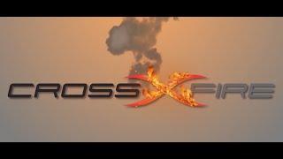 Crossfire Heat Alarm