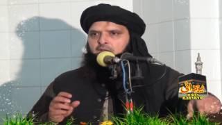 vuclip Qayamat Qareeb Hai by Molana Muhammad Yousaf Pasrori | 15-01-2016 [Full HD | 1440p]