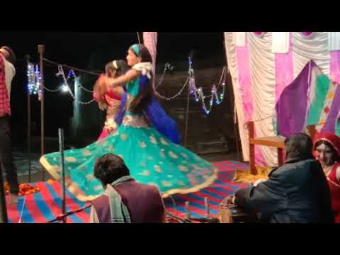 Gore kab se hui jawan balma leja aapne sath latest cover dance song