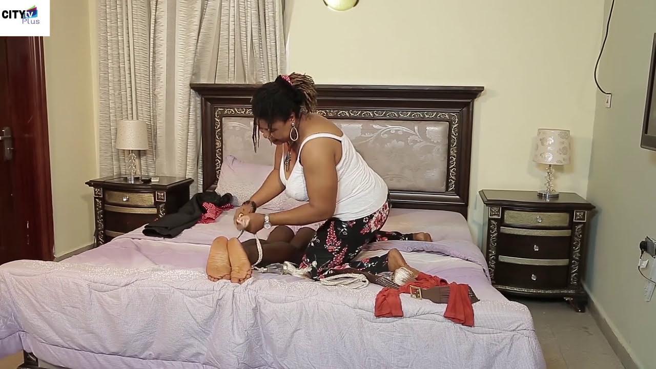 Download Play Boy Adventure 2016 Latest Nigerian Nollywood movie