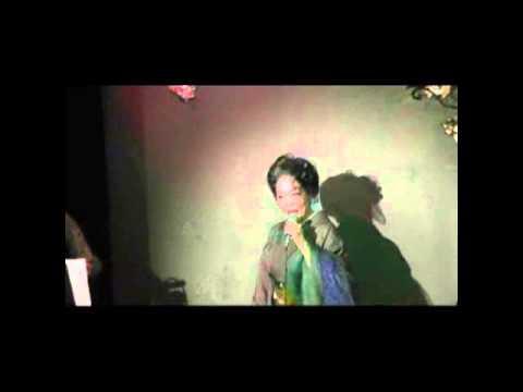 ◆斗南良子 「マリア/MARIA」