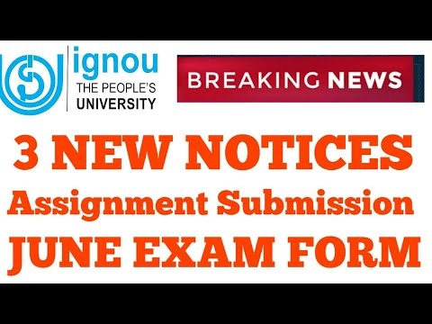 Best dissertation abstract ghostwriters website usa what constitutes a quality research proposal