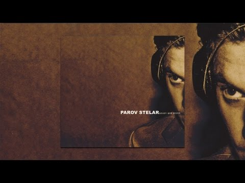 Parov Stelar - Between The Machine (Official Audio)