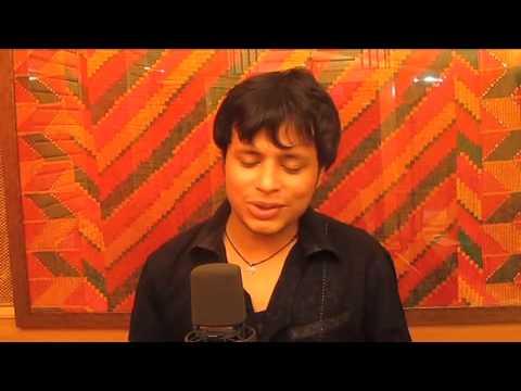 Sad songs hindi 2014 indian new - 15.0KB