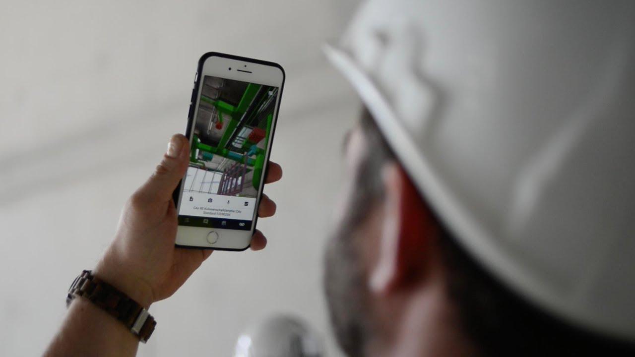 Google mobil porr