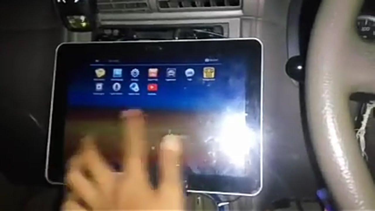 mabil tv