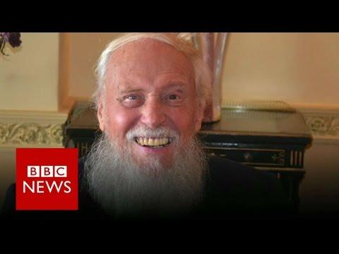 'Abyecta disculpa' del gobierno – noticias de BBC