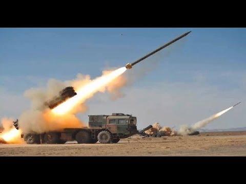 Second Battle of Fallujah (documentary)- Operation Phantom Fury