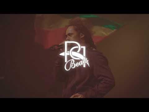 oldschool reggae hip hop instrumental 2018 05