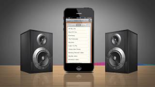 Jukebox Hero: The Social Jukebox and Remote Control Music Player App for iOS and Android