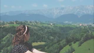 Ana Cirstea - Nimic nu sunt (cover)