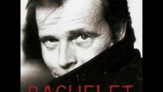 EMMANUELLE - PIERRE BACHELET