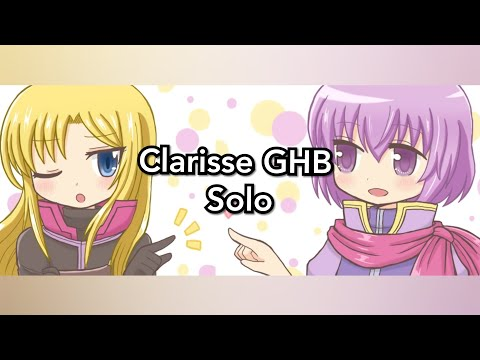 Fire Emblem Heroes Katarina Solos Clarisse Ghb Infernal дом 2