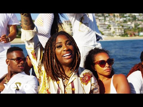 Kamaiyah - Successful