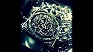 Namaz k Masael Per Bayan By Mufti Muhammad Zarwali Khan D.B.A