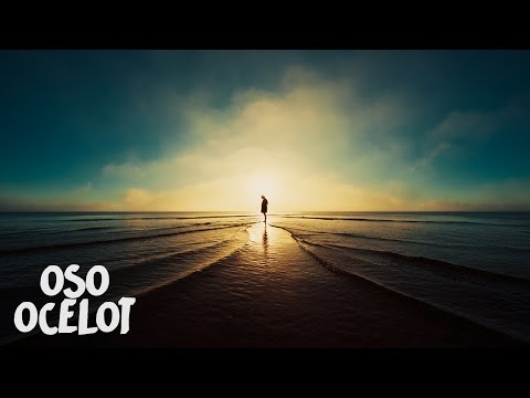 ECHOS - Tomorrow
