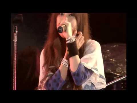 PUFFY - NiceBuddy  live